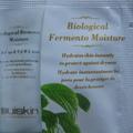 BB máshol: Smink és más - Suiskin Biológiai fermentált hidratáló