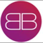 Hatóanyag ABC - mit mire miért