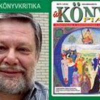 Levél Balla D. Károlynak