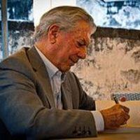 Vargas Llosa egy gondolatához