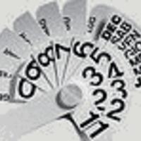 Napló, 2007. márc. 9.