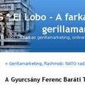 Gyurcsány Ferenc Baráti Társaság