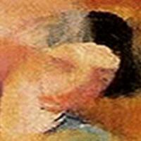 Pszichodráma - új irodalmi projektum