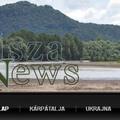 Tisza News