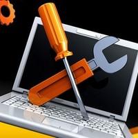 Transzferár nyilvántartás laptoppal