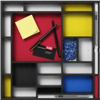 Alkalmazott Mondrian