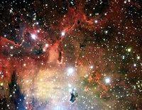 A szubjektív Univerzum