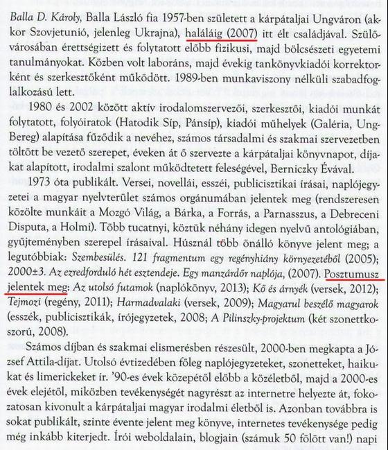 bdk-elhunyt-eletrajz.jpg