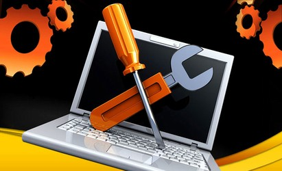 laptop-szerviz-szolgaltatas-arak.jpg