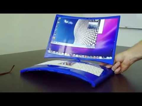 laptopszerviz-bp.jpg