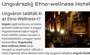 ungvarszkij-hotel-karpatalja.jpg