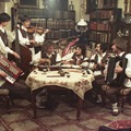 Öszvérek, magyar identitással – a Vujicsics együttes
