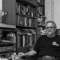 A zene nyomában - interjú Nemes Nagy Péterrel