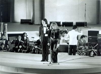1970_tokio_i_yamaha_fesztival.jpg