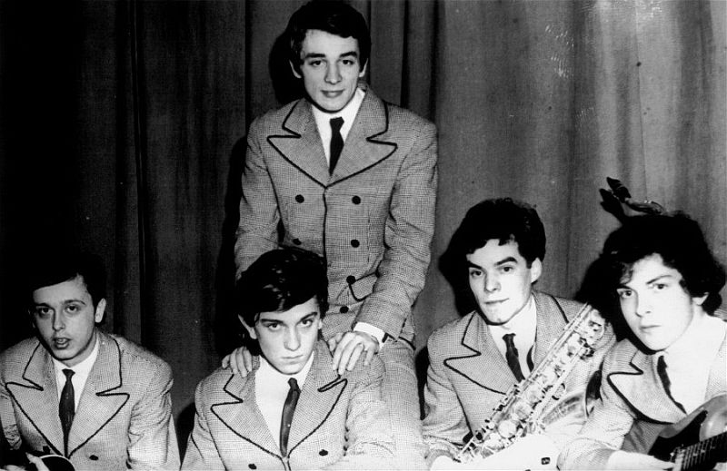 atlantis-zenekar-1967-01.jpg