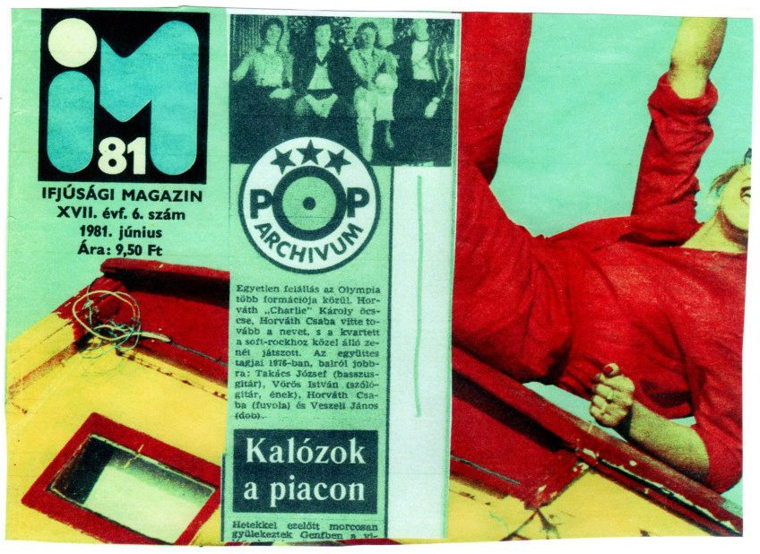 olympia-1976-os-felallas-ifjusagi-magazin-1981_junius.jpg