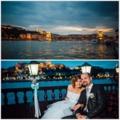 Hajós esküvő - hol máshol, mint a Columbus hajón