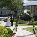 Esküvő az Anna Grand Hotelben
