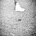 Esküvői fotózás a Budai Várban