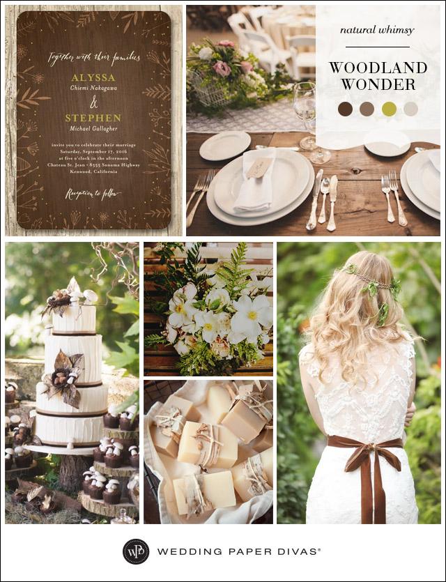 green_wedding02.jpg