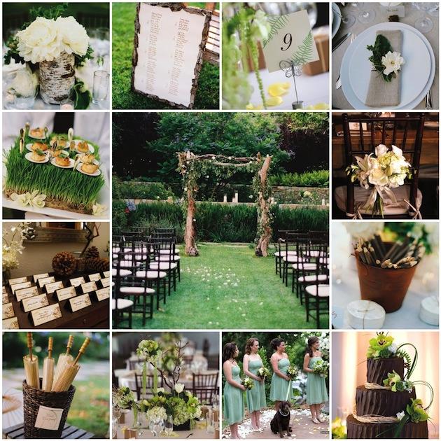 green_wedding04.jpg