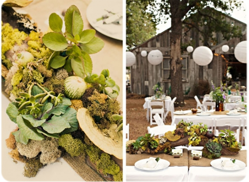 green_wedding05.jpg