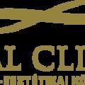 Royal Clinics orvos-esztétikai központ