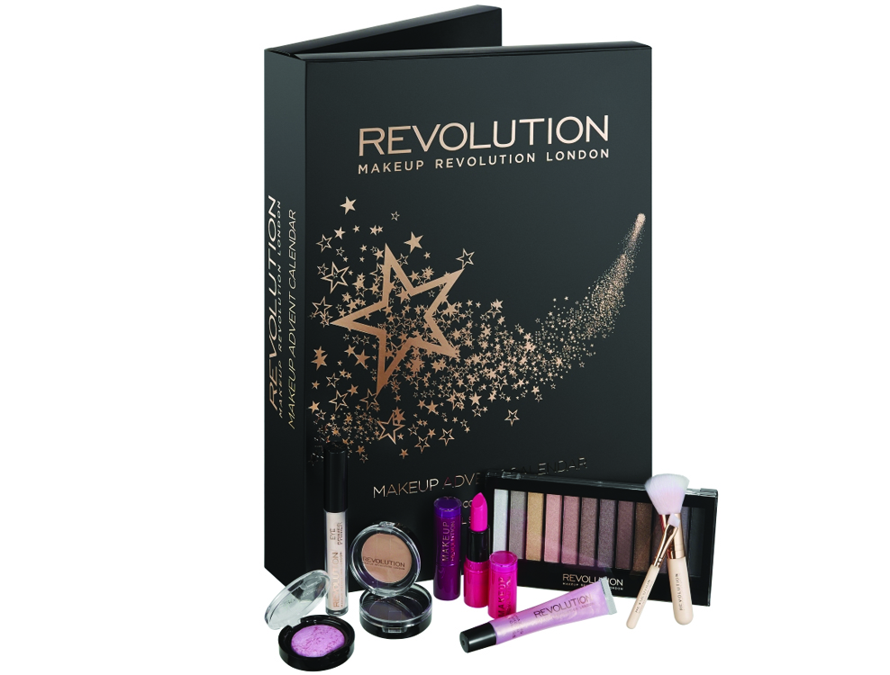 makeup_revolution_advent.jpg