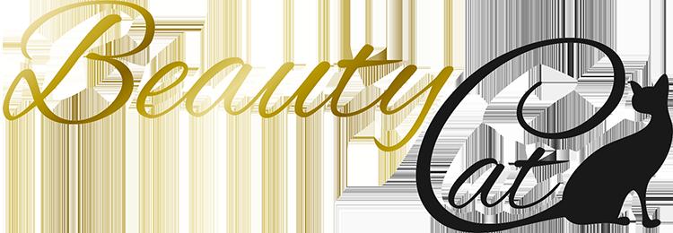 beautycat_logo2.png