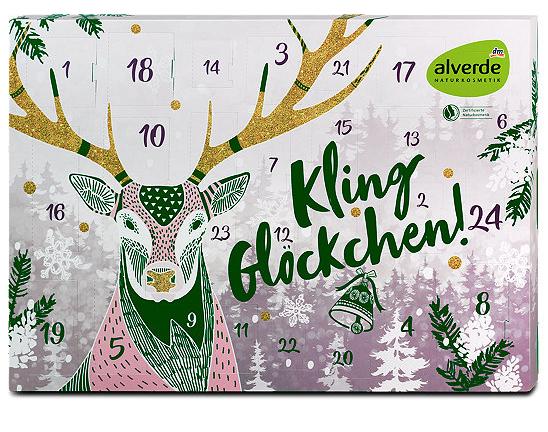 alverde-adventskalender-kling-gloeckchen--10034215_b_p_1.jpg