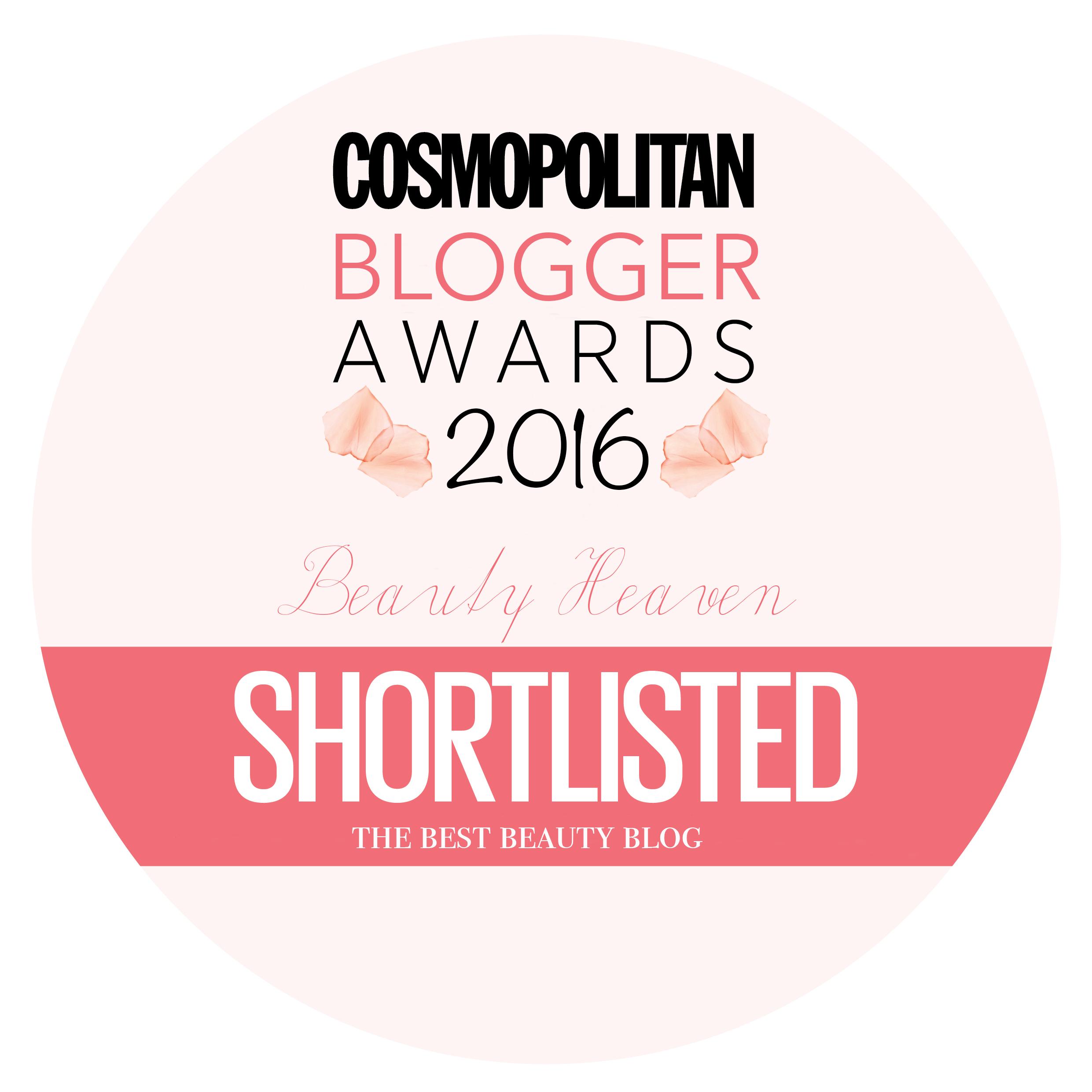 cosmopolitan-2016-shortlist.png