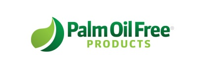 palmoilfreeproducts.jpg