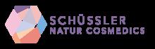 snc-logo.png