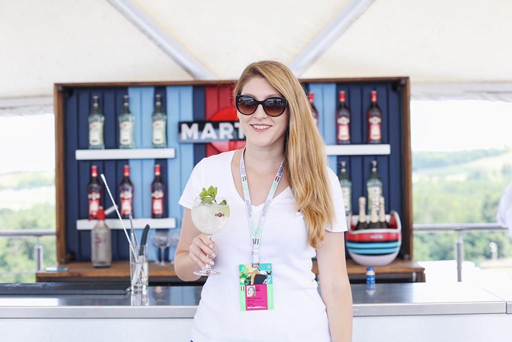 forma1_hungaroring_williams_martini_team_24.JPG