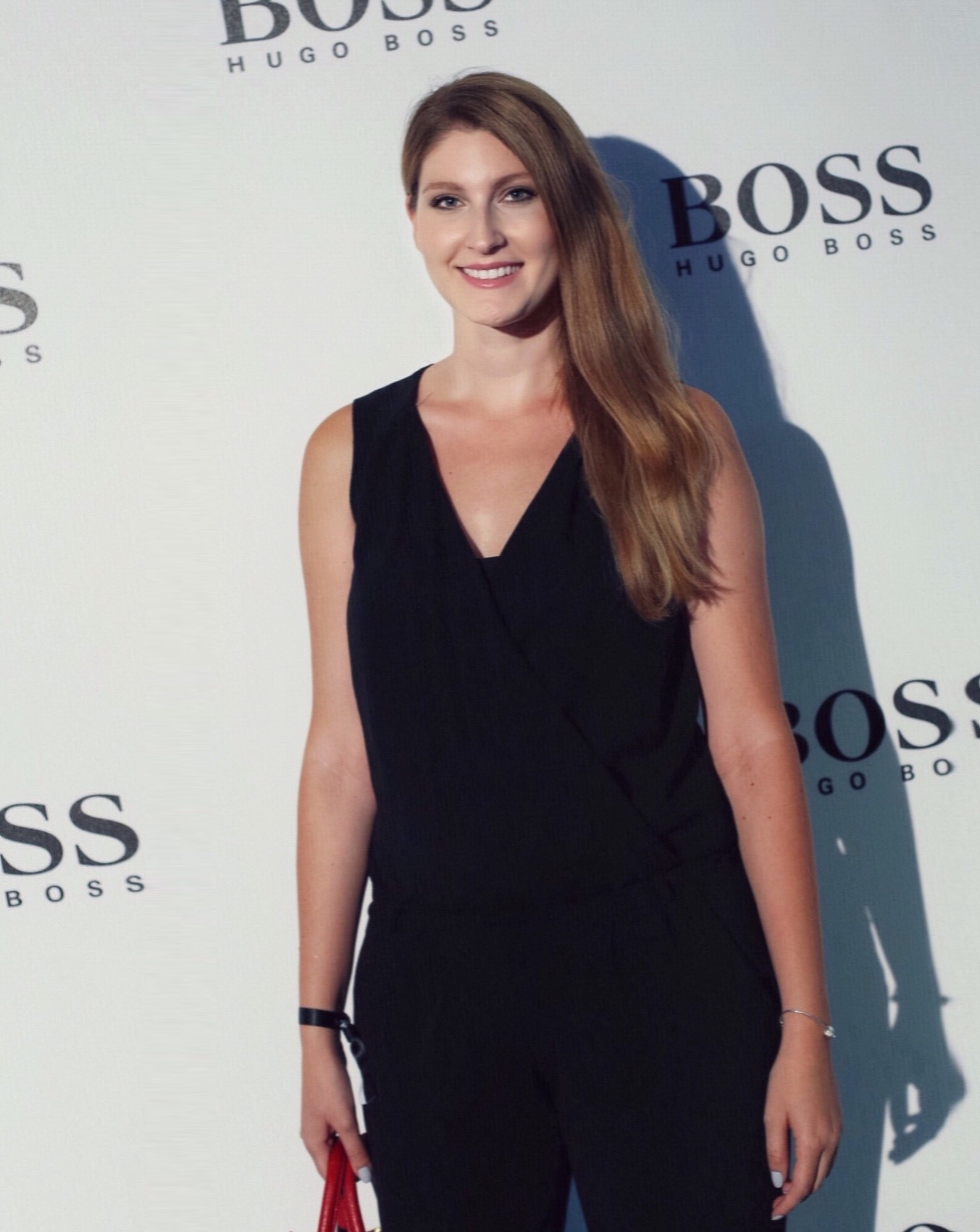 hugo_boss_reopening_party3.jpg