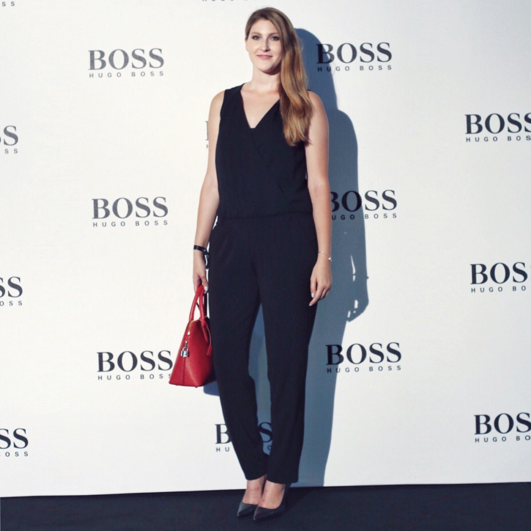 hugo_boss_reopening_party6.JPG