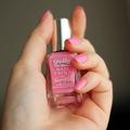 Rágógumi rózsaszín körmök, vagyis a Barry M Gelly Hi-shine Dragon Fruit