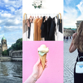 VLOG - Berlin Fashion Week 2016.