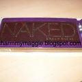 Go Naked..