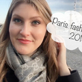 VLOG - Paris Fashion Week 2016.