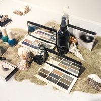Új H&M szépségápolási kollekció