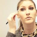 Marie Claire Hétfő - Így csempéssz egy kis őszi hangulatot a sminkedbe!