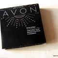Avon négyes szemhéjpúder paletta - Glitz & Glamour