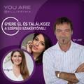 #YouAreBellissima - Találkozzunk vasárnap a Westendben!