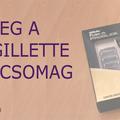 Gillette Fusion Proglide - JÁTÉK!