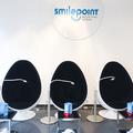 Fogfehérítés a Smilepointban