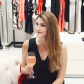 HUGO BOSS store Budapest Re-Opening & Formula 1 Race Party