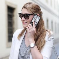 Egyedi telefontok néhány kattintással