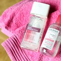 Bioderma vs. L'Oréal micellás lemosó