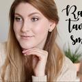 VIDEO - Ragyogó tavaszi smink